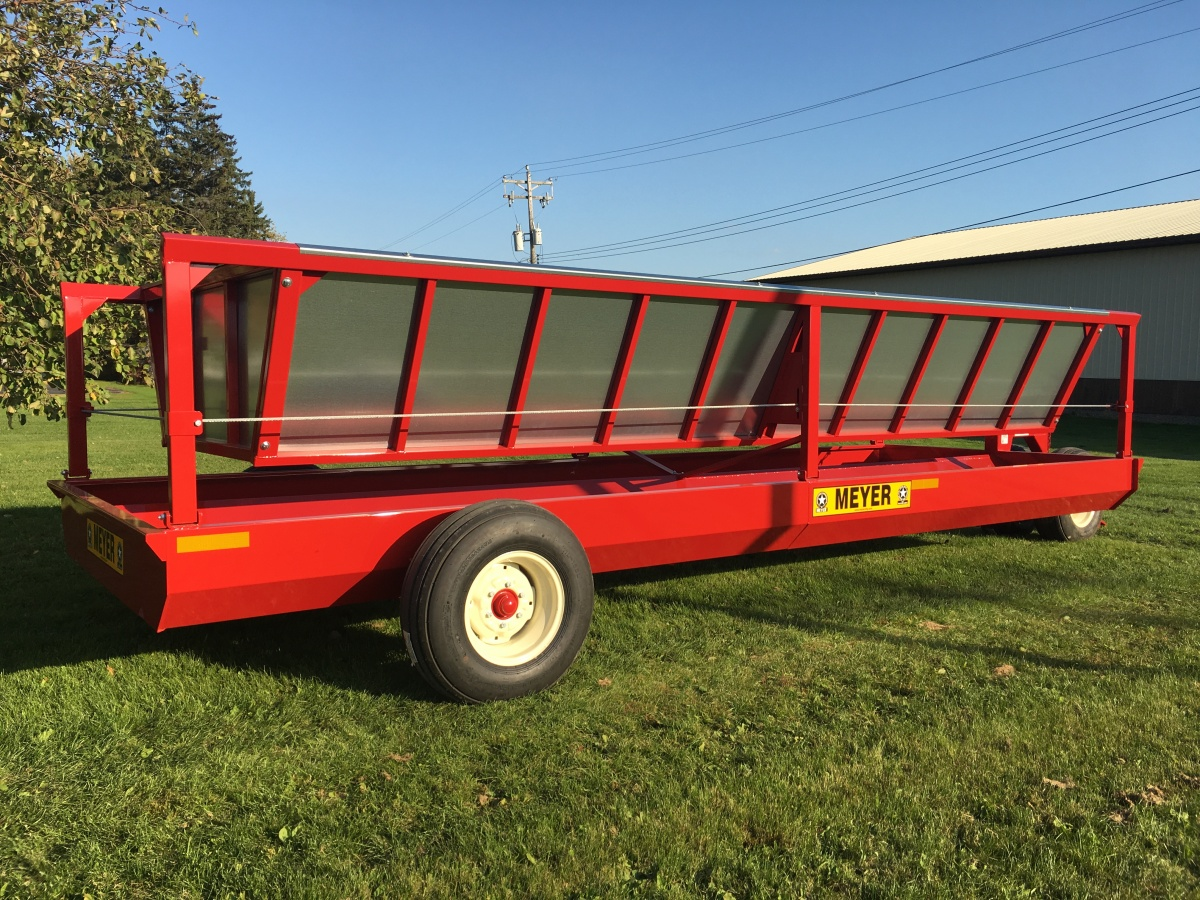 wagons available that tabid dolly or and in bales hitch haul bale default tongue wheel stoltzfusfeederwagons hay gooseneck sizes dnn with are feeder wagon carriers stoltzfus either a